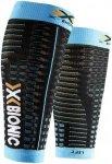 X-Bionic Spyker Competition - Triathlon für Damen - Schwarz, Gr. L