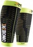 X-Bionic Spyker Competition - Triathlon für Herren - Schwarz, Gr. M