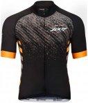 Zoot Ltd Cycle Jersey - Radtrikots für Herren - Schwarz, Gr. S