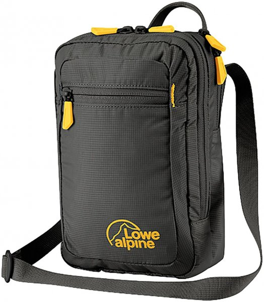 Lowe Alpine Flight Case Small