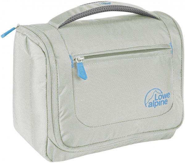 Lowe Alpine Wash Bag Small