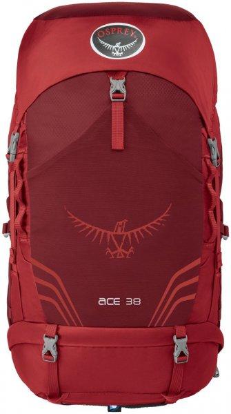 Osprey Ace 38