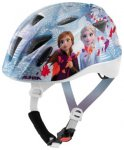 Alpina Ximo Fahrradhelm  | Fahrradhelme > Kinder
