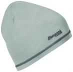Bergans Bergans Wool Mütze (Größe 56, blau) | Mützen & Beanies > Unisex