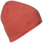 Bergans Bergans Wool Mütze (Größe 56, rot) | Mützen & Beanies > Unisex