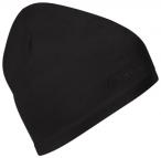 Bergans Bergans Wool Mütze (Größe 58, schwarz) | Mützen & Beanies > Unisex