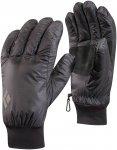 Black Diamond Stance Handschuhe (Größe XL, Schwarz) | Fingerhandschuhe > Herre
