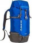 Blue Ice Warthog 40 Rucksack (Blau) | Kletterrucksäcke > Herren, Damen