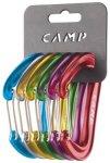 Camp Nano 22 Rack Pack    Karabiner > Unisex