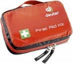 Deuter First Aid Kit (Orange) | Erste-Hilfe-Sets > Herren, Damen