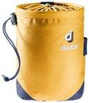 Deuter Gravity Chalk Bag I (gelb) | Chalkbags > Unisex