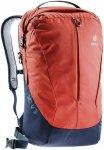 Deuter XV 3 Rucksack (Rot) | Daypacks > Herren, Damen
