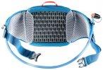 Deuter Pulse Three Hüfttasche (blau) | Hüfttaschen > Unisex