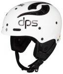 DPS Sweet Protection Grimnir 2 MIPS Helm (Größe M, weiss) | Skihelme > Unisex