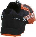 Dynafit Feline Up Pro Schuhe (Größe 41, orange) | Trailrunningschuhe > Unisex
