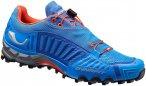 Dynafit Herren Feline SL Schuhe Blau 39, 39.5