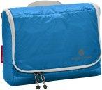 Eagle Creek Pack-It Specter On Board Kulturtasche (Blau)   Kulturbeutel & Kultur