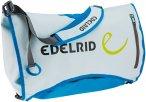 Edelrid Climb Seilsacktasche (Blau)   Seilsäcke & Seiltaschen > Herren, Damen