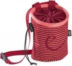 Edelrid Damen Rocket Chalkbag (Rot) | Chalkbags > Damen