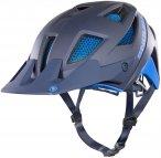 Endura MT500 Radhelm Blau