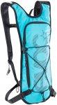 Evoc CC 3+2 Rucksack (Blau)   Fahrradrucksäcke > Herren, Damen