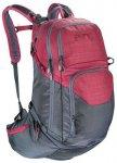 Evoc Explorer PRO 30 Rucksack  | Fahrradrucksäcke > Herren
