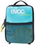 Evoc Tool Pouch Werkzeugtasche 17 (blau) | Fahrradtaschen > Unisex