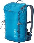 Exped Mountain Pro 20 Rucksack (Blau) | Kletterrucksäcke > Herren, Damen