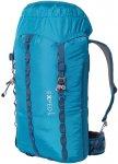 Exped Mountain Pro 40 Rucksack (Blau) | Kletterrucksäcke > Herren, Damen