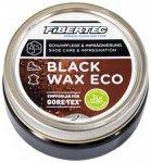 Fibertec Black Wax Eco    Schuhpflege >