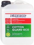 Fibertec Cotton Guard Eco  | Imprägniersprays >
