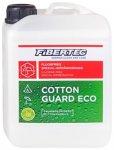 Fibertec Cotton Guard Eco    Imprägniersprays >