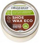 Fibertec Shoe Wax Eco    Schuhpflege >