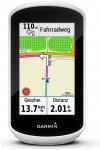 Garmin Edge Explore GPS-Radcomputer  | Fahrradcomputer > Herren, Damen