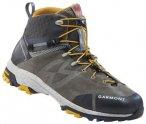 Garmont G-Trail Schuhe (Größe 38)   Zustiegsschuhe & Multifunktionsschuhe > He