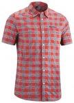 Gonso Don Bikehemd (Größe 3XL, rot) | Hemden > Herren