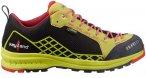 Kayland Damen Gravity GTX Schuhe (Größe 37.5, Schwarz)