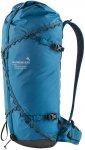 Klättermusen Ull Backpack 20L Rucksack (Blau)   Skirucksäcke > Herren, Damen