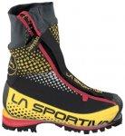 La Sportiva G5 Bergstiefel (Größe 42, schwarz) | Bergstiefel & Expeditionsstie