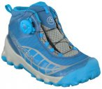 La Sportiva Scout Schuhe (Größe 29, blau) | Wanderschuhe & Trekkingschuhe > Ki