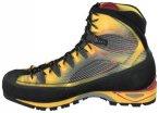 La Sportiva Trango Cube GTX Schuhe (Größe 39, gelb)   Bergstiefel & Expedition