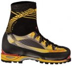 La Sportiva Trango Ice Cube GTX Schuhe (Größe 42, gelb)   Bergstiefel & Expedi