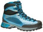 La Sportiva Trango Trk GTX Schuhe (Größe 37.5, blau)   Wanderschuhe & Trekking