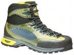 La Sportiva Trango Trk GTX Schuhe (Größe 47, gelb) | Wanderschuhe & Trekkingsc