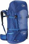 Lowe Alpine Damen Mountain Ascent ND 38:48 Rucksack (Blau) | Kletterrucksäcke >