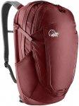 Lowe Alpine Flex 25 Rucksack (Rot) | Daypacks > Herren, Damen