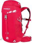 Mammut Kinder First Trion 12 Rucksack (Pink)   Wanderrucksäcke > Kinder