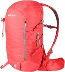 Mammut Damen Lithia Speed 15 Rucksack (Pink) | Wanderrucksäcke > Damen