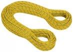 Mammut Phoenix Dry 8.0 Halbseil (gelb)   Kletterseile > Unisex