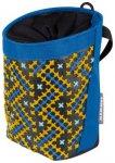 Mammut Stitch Chalk Bag (blau)   Chalkbags > Unisex